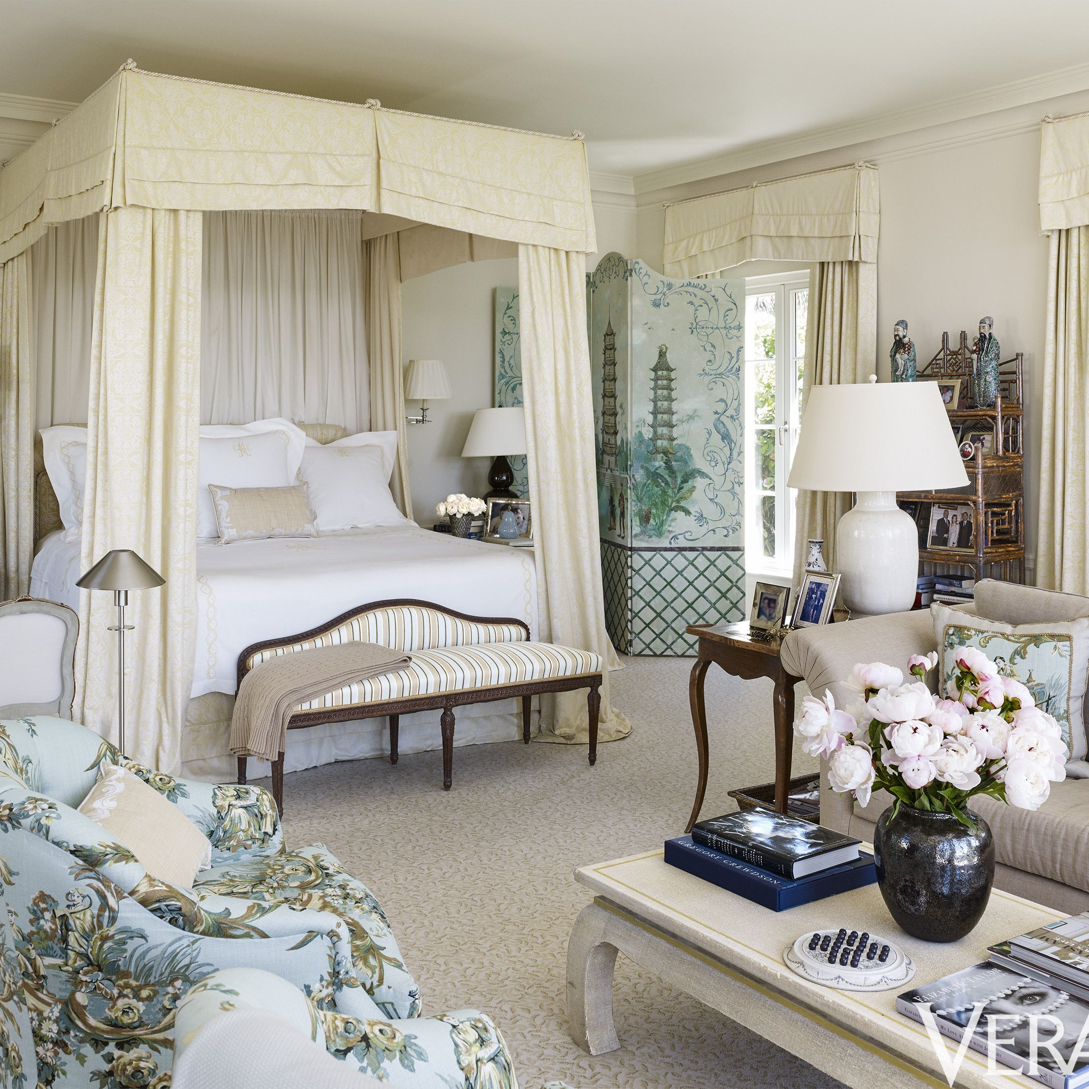Homes rooms 30 best bedroom decor ideas