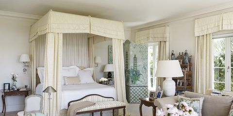 30 Best Bedroom Ideas - Beautiful Bedroom Decorating Tips Ideas For Decorating A Bedroom on ideas for decorating a bar, ideas for bedroom paint, ideas for decorating a powder room, ideas for bedroom design, ideas for decorating a boat, ideas for decorating a classroom, ideas for decorating a house, ideas for bedroom curtains, ideas for bedroom decor, ideas for decorating a foyer, ideas for decorating a sitting area, ideas for decorating a car, ideas for decorating a hall, ideas for bedroom colors,