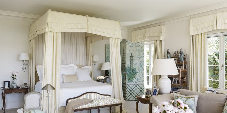 30 Best Bedroom Ideas - Beautiful Bedroom Decorating Tips Old World Blue Bedroom Decorating Ideas on old world accessories, old world master bedroom, old world design ideas, old world bedroom furniture sets, old world small bathrooms, old world ashley furniture, old world color pallet, old world bathroom vanities, old world gardening, old world bedding, old world bedroom curtains, old world bedroom set art, old-fashioned bedroom ideas, old world italy decorating, old world decor, tuscan style kitchen ideas, old world style bathroom ideas, old world painting ideas, old world furniture houston texas, old house bedroom ideas,