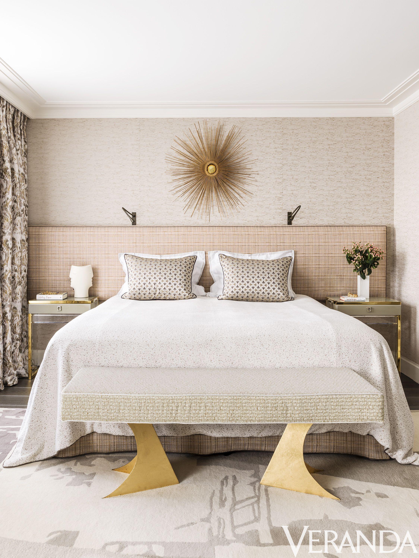 Beautiful Vintage Bedroom Decorating Ideas Hd9f17