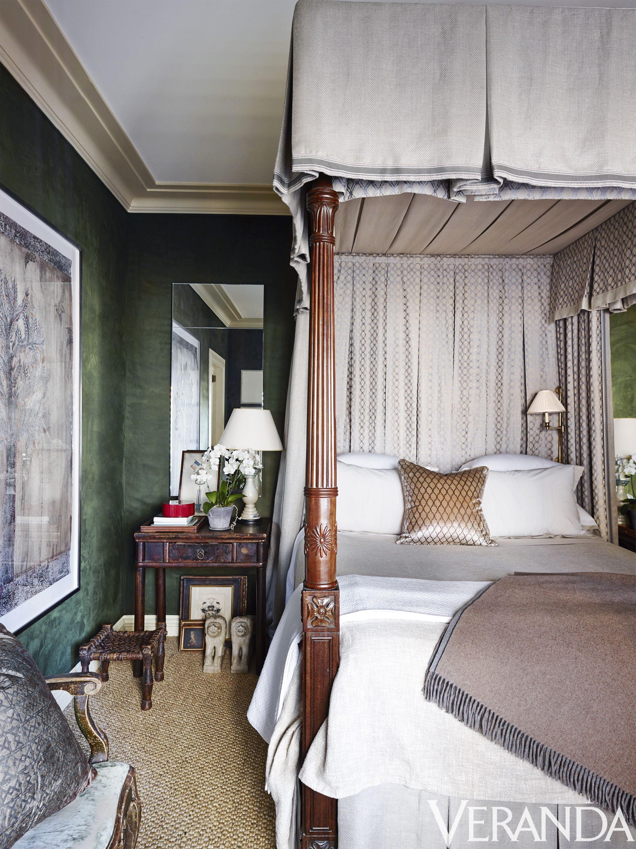 50 Best Bedroom Ideas Beautiful Master Bedroom Decorating Tips