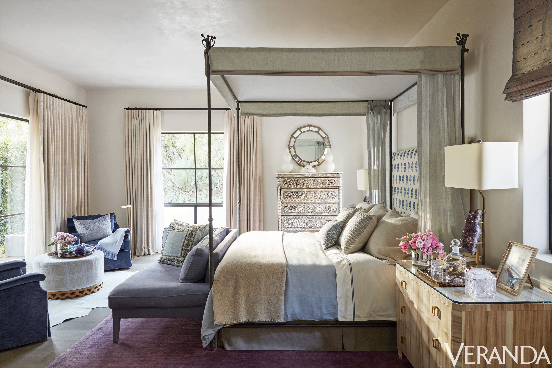 max green home studio c nordstrom bedding bed