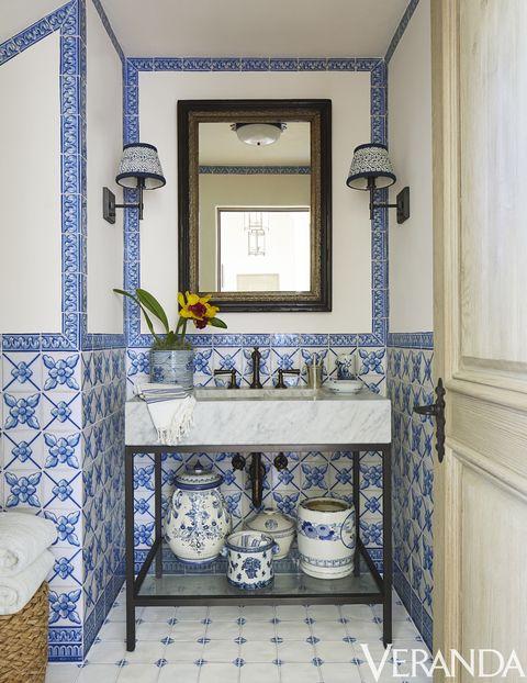 35 Best Small Bathroom Ideas Tiny Designs