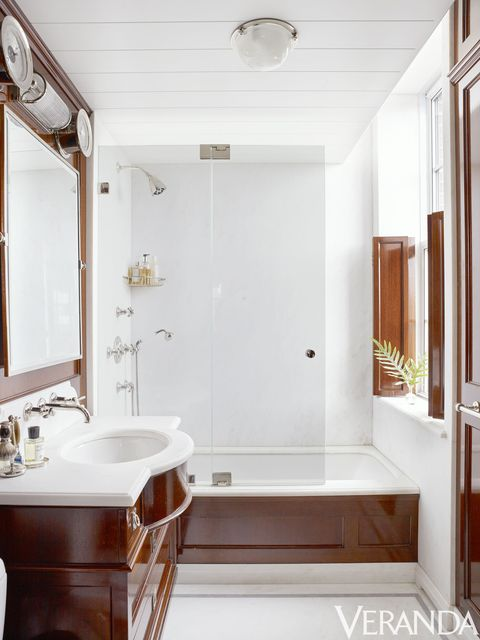48 Best Small Bathroom Ideas Bathroom Designs Cool Bathtub Ideas For Small Bathrooms
