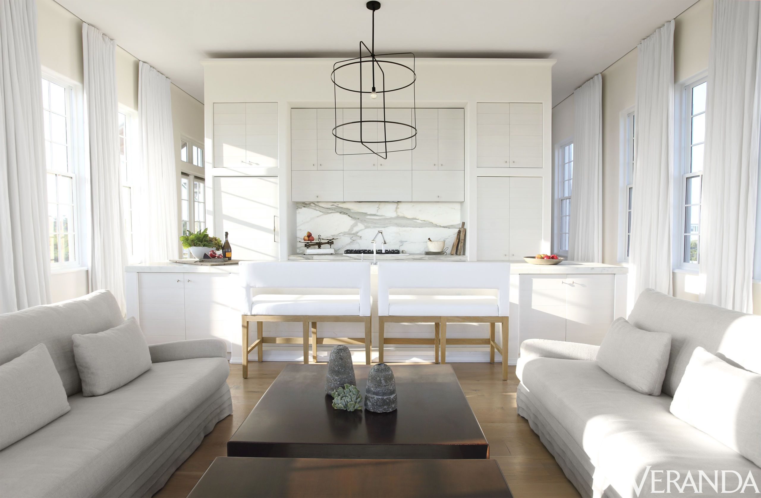 25+ Best White Room Ideas   How To Decorate An Elegant White ...