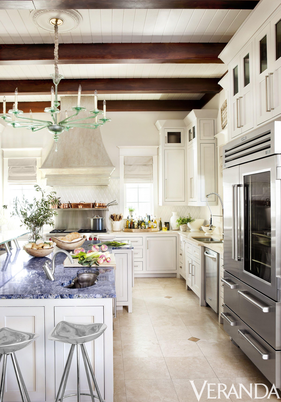 20 best kitchen island ideas beautiful kitchen islands