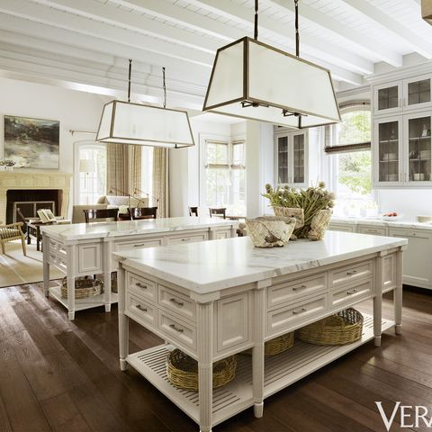 Beautiful Kitchen Design Ideas Inspiration
