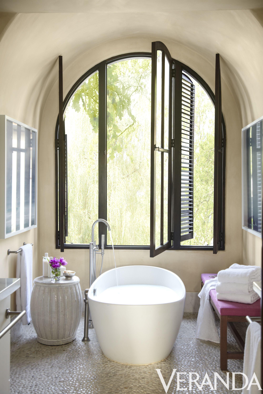 20 Best Small Bathroom Ideas - Bathroom Designs