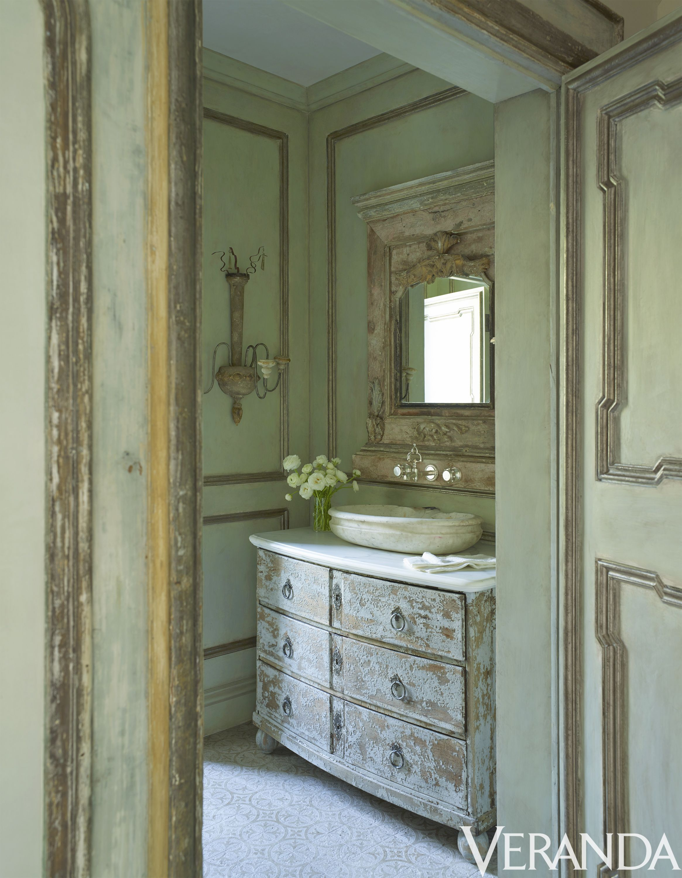 20 Best Small Bathroom Ideas Bathroom Designs