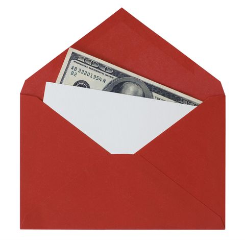 Carmine, Paper, Rectangle, Money, Circle, Currency, Paper product, Money handling, Symbol, Banknote,
