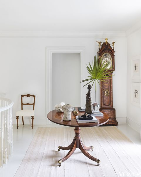 25 Best White Room Ideas How To Decorate An Elegant