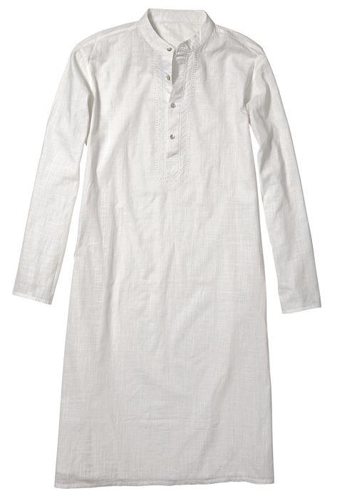 carolina herrera pajamas