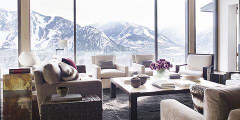 Interior Designer InspirationIdeasBest Interior Design Tips