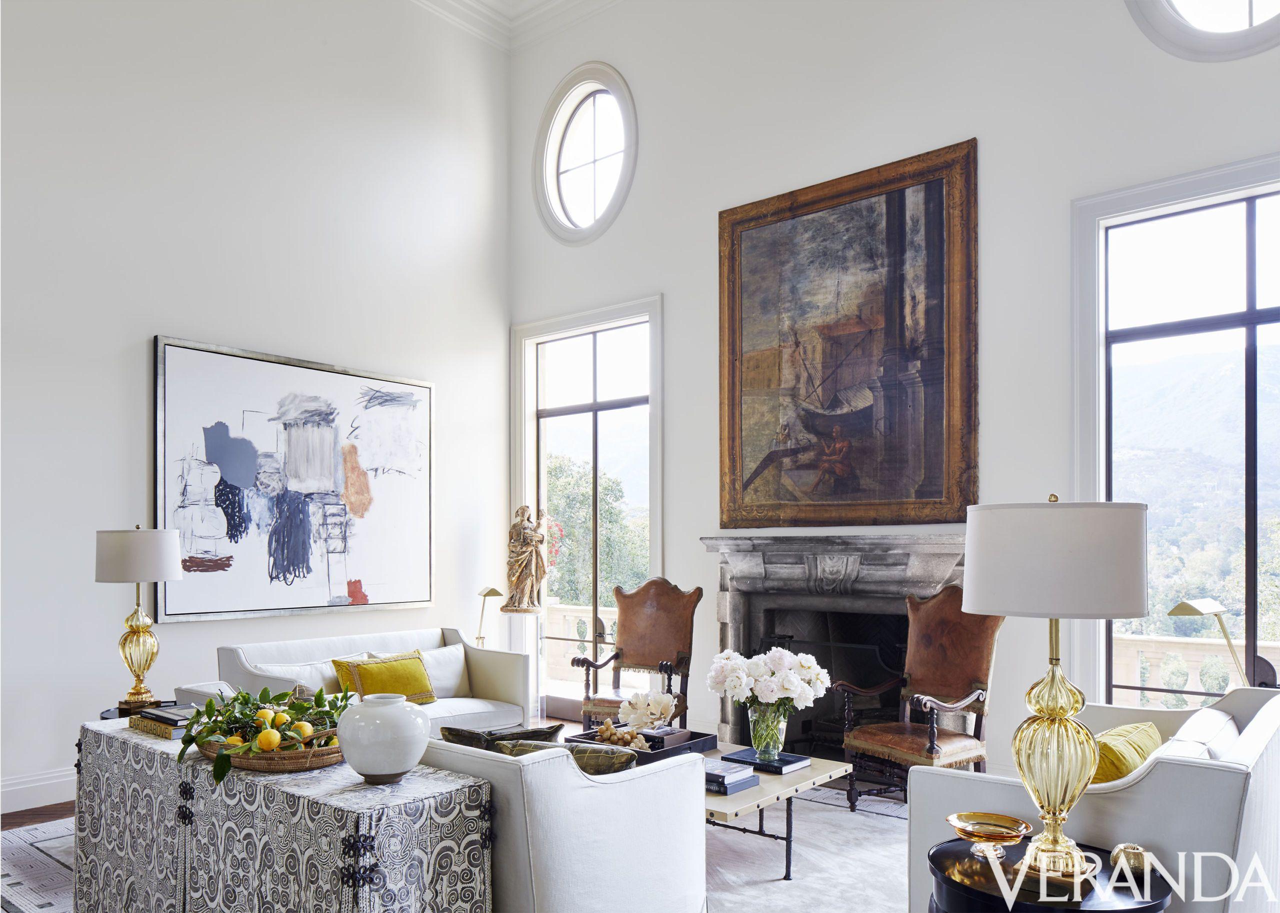 Trend Beautiful Living Room Ideas Set