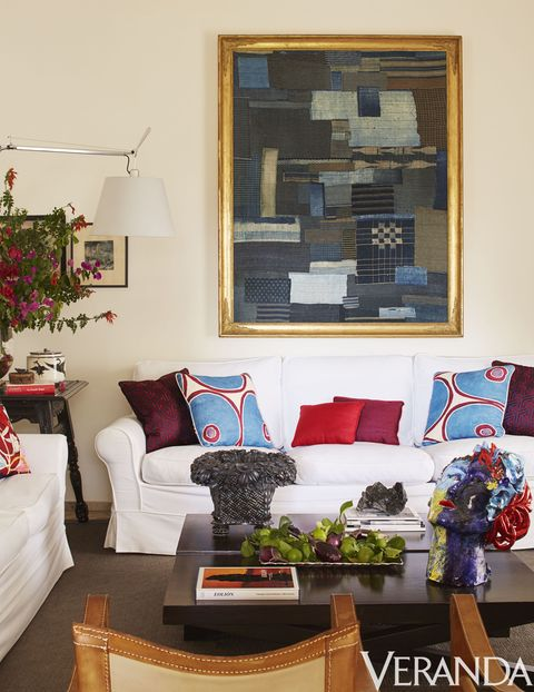 35 Best Living Room Ideas: 35 Best Living Room Ideas