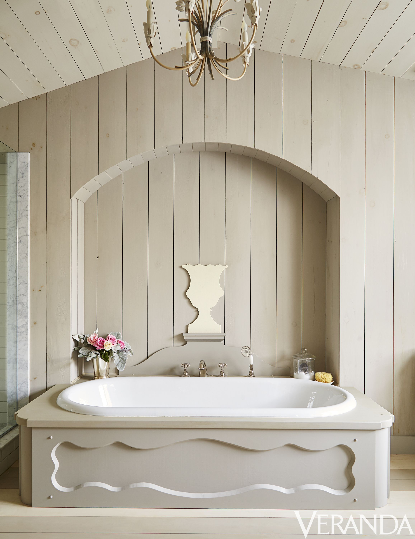 20 Best Bathtubs Luxury Spa Freestanding Bathtub Ideas