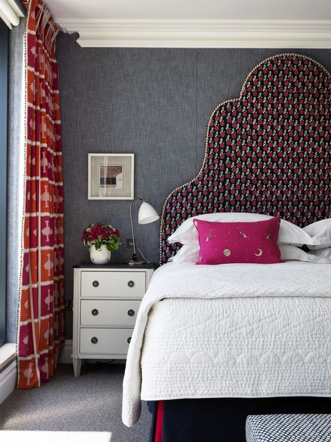 Luxury Hotel Bedrooms: 15 Best Luxury Hotels For Serious Design Inspiration