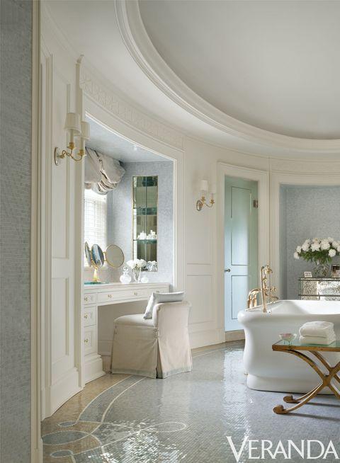 vanity-tables