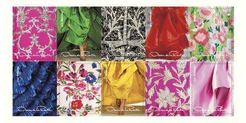 Textile, Pattern, Purple, Magenta, Linens, Satin, Silk, Creative arts, Pattern,