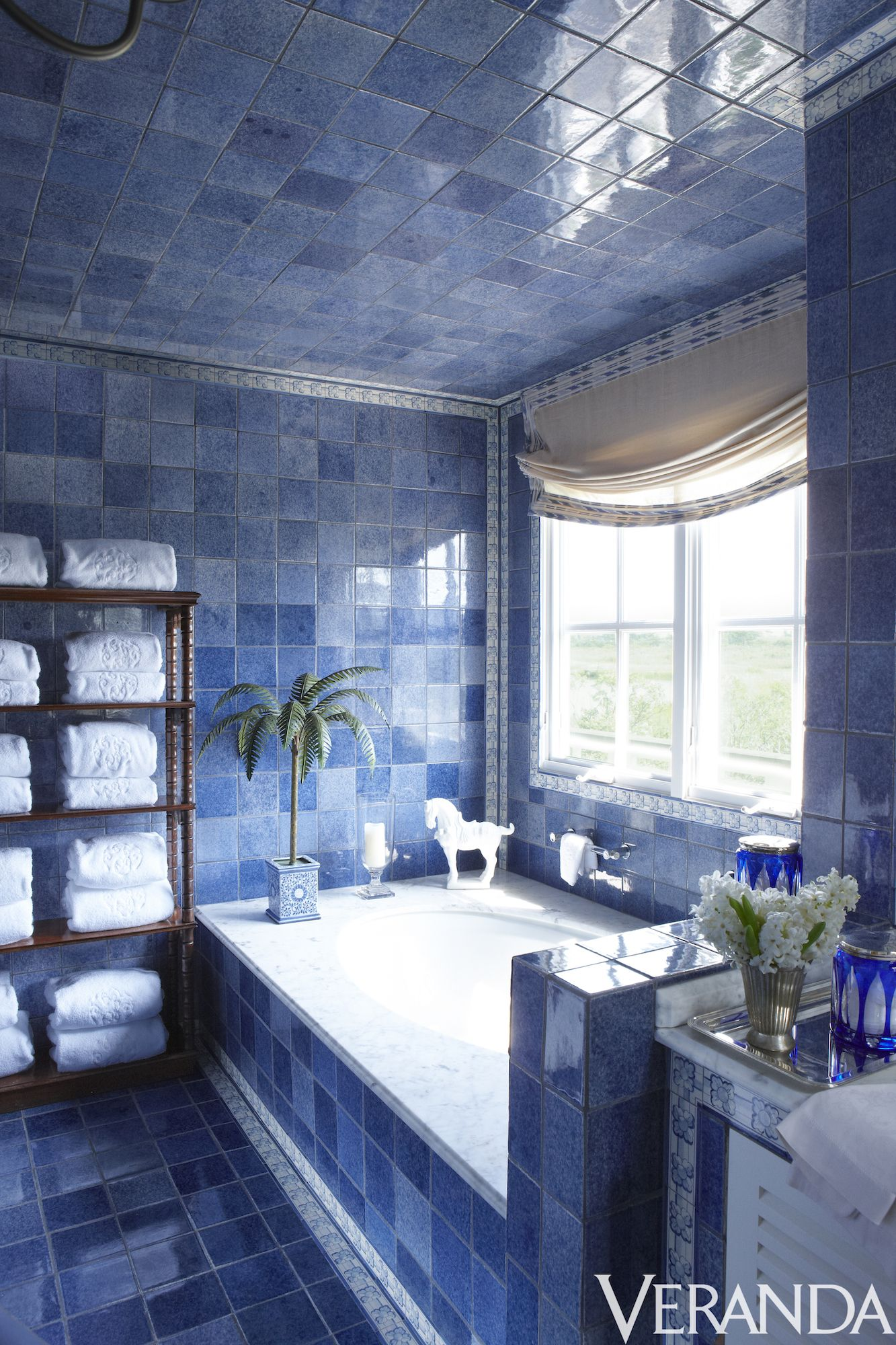 35+ Best Bathroom Design Ideas - Pictures of Beautiful Bathrooms