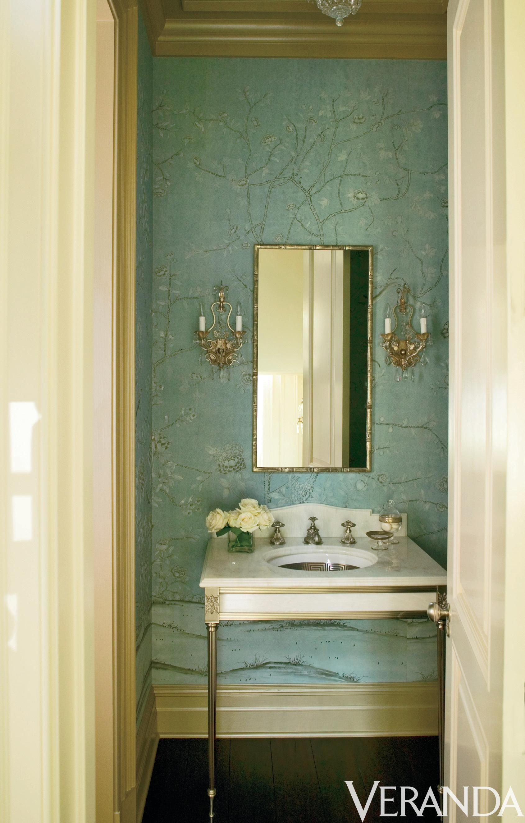 35 best bathroom design ideas pictures of beautiful bathrooms - Design Bathroom Ideas