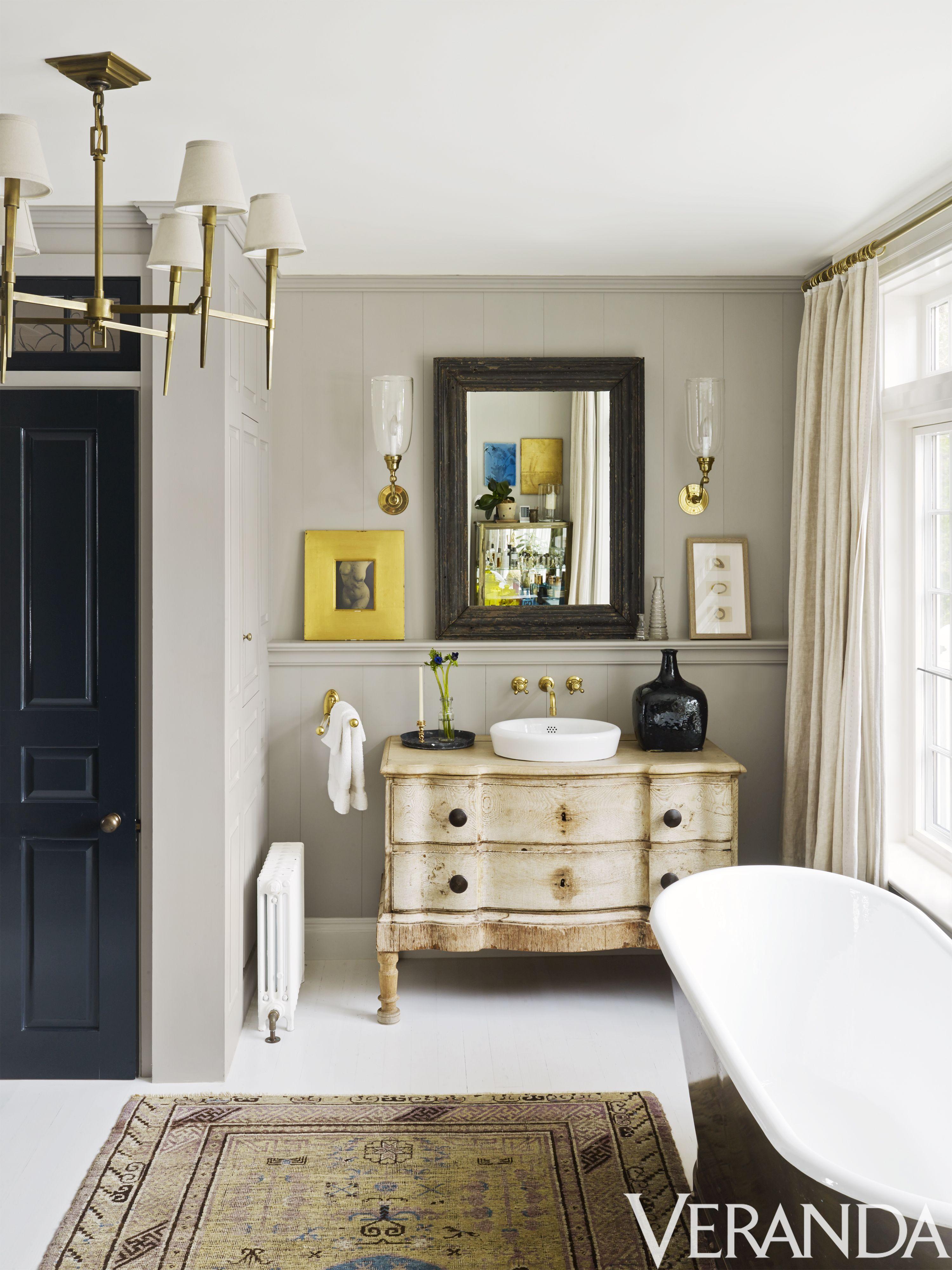 25+ Best Bathroom Design Ideas 25 - Top Designer Bathrooms