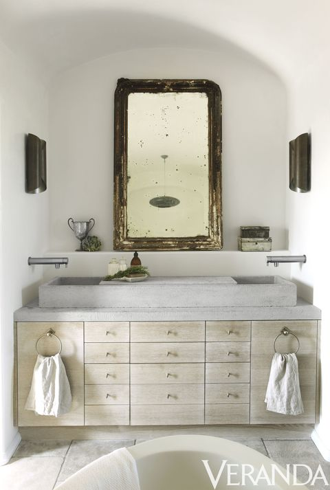 35 Beautiful Bathroom Decorating Ideas