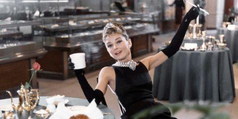 Human body, Barware, Makeover, Waiting staff, Wine glass, Stemware, Cooking, Dancer, Glove, Champagne stemware,
