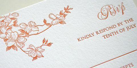 Petal, Peach, Creative arts, Floral design, Paper product, Pedicel, Paper,