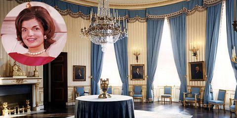 Interior design, Room, Textile, Tablecloth, Floor, Furniture, Interior design, Hall, Linens, Molding,