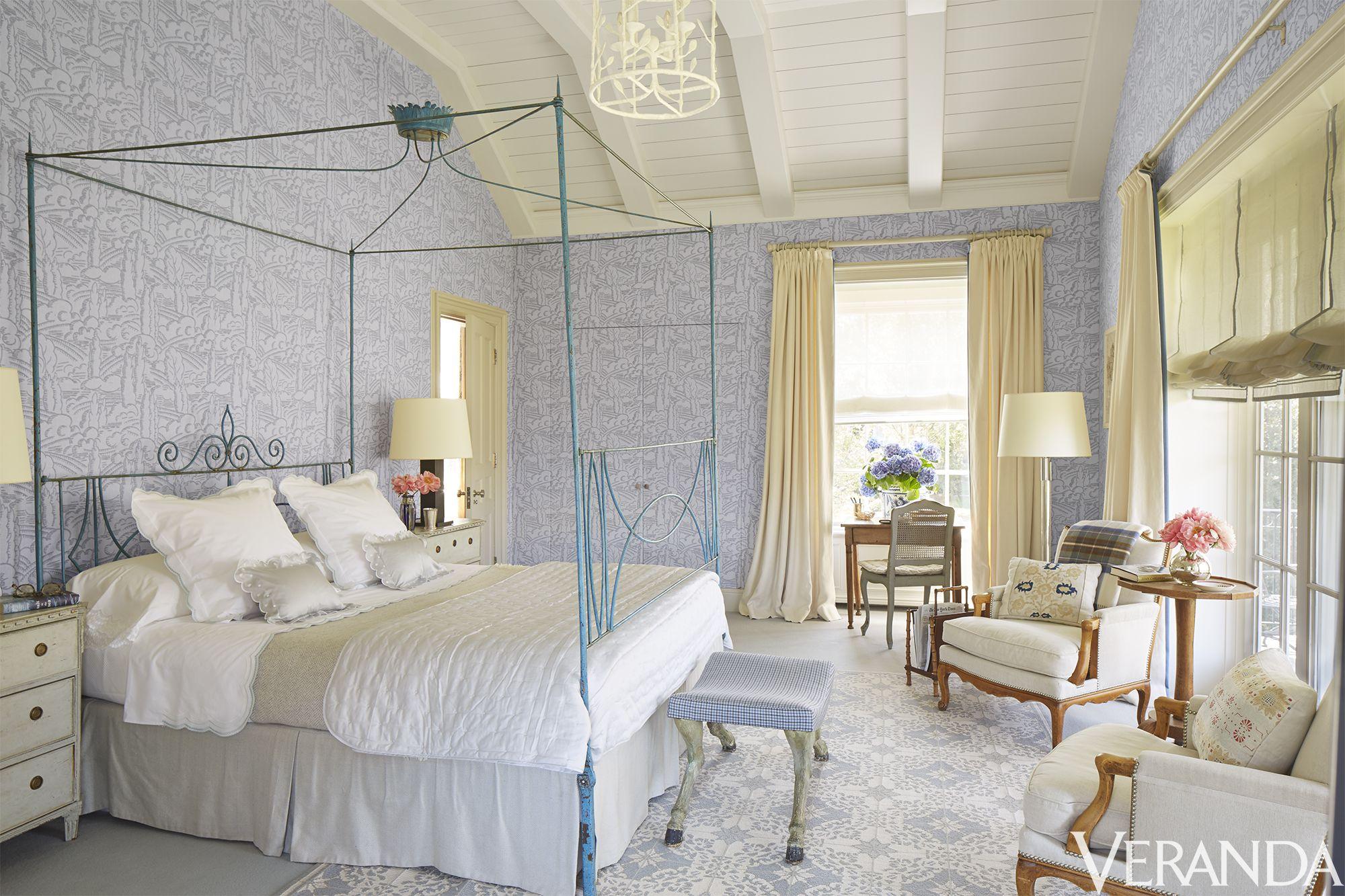 . 30 Best Bedroom Ideas   Beautiful Bedroom Decorating Tips