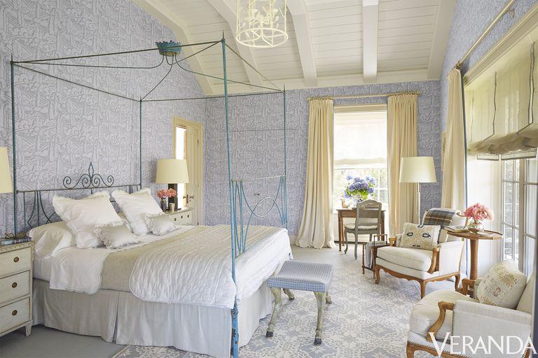 interior designing of bedroom.  30 Best Bedroom Ideas Beautiful Decorating Tips
