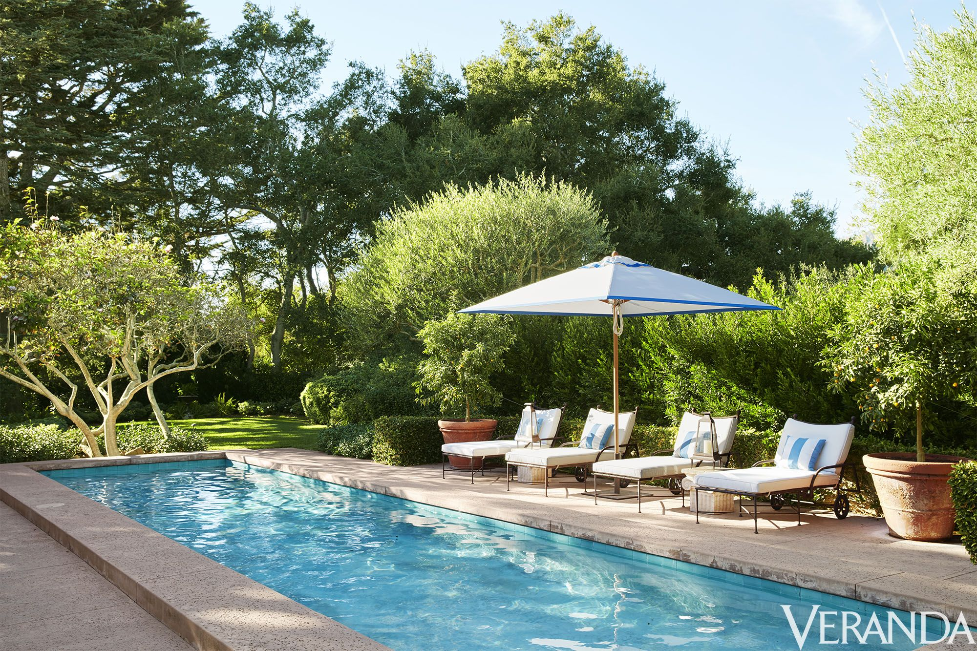 30 gorgeous summer house ideas best ways to decorate summer