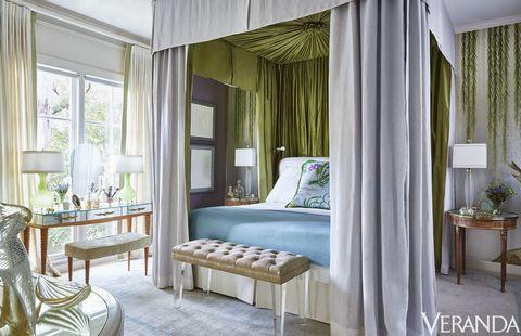 48 Best Bedroom Ideas Beautiful Bedroom Decorating Tips Stunning Bedroom Designer