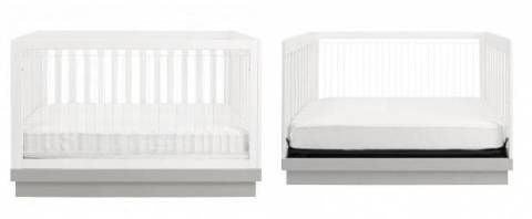 White, Grey, Rectangle, Mattress, Bed frame, Linens, Bed,