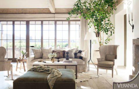 Richard Hallberg Design Easy Style