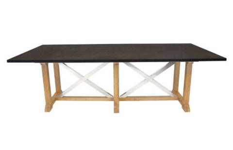 Wood, Product, Table, Line, Rectangle, Black, Coffee table, Grey, Hardwood, Beige,
