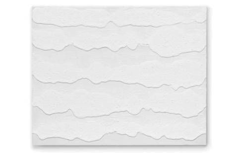 White, Grey, Paper, Drawing,