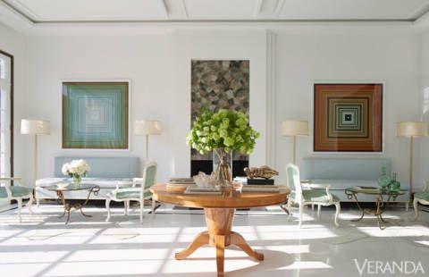 Interior design, Room, Table, Furniture, Floor, Ceiling, Interior design, Flooring, Picture frame, Coffee table,
