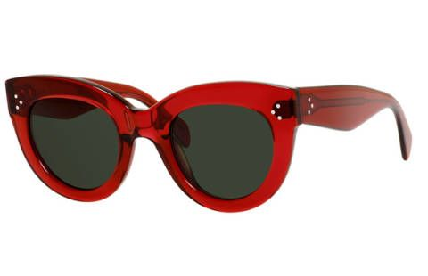 Eyewear, Glasses, Sunglasses, Vision care, Product, Brown, Glass, Personal protective equipment, Red, Photograph,