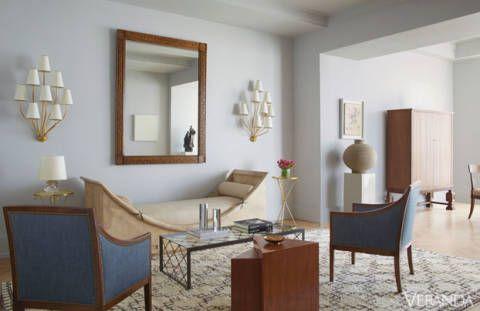 Room, Interior design, Floor, Furniture, Flooring, Table, Wall, Interior design, Chair, Ceiling,