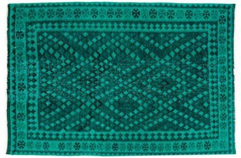 Green, Pattern, Teal, Textile, Turquoise, Photograph, Aqua, Line, Rectangle, Azure,