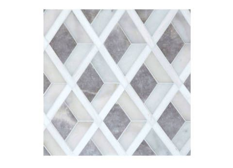 Pattern, White, Grey, Teal, Parallel, Turquoise, Beige, Rectangle, Aqua, Monochrome,