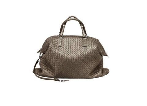 Bag, Style, Luggage and bags, Shoulder bag, Beige, Strap, Tote bag,