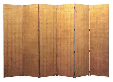 Wood, Brown, Hardwood, Wood stain, Tan, Orange, Plywood, Rectangle, Beige, Composite material,