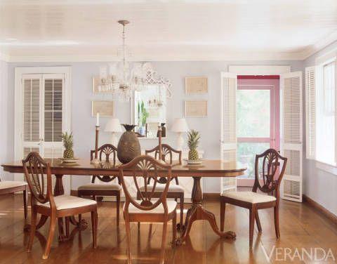 Wood, Room, Interior design, Floor, Flooring, Hardwood, Table, Furniture, Dining room, Ceiling,