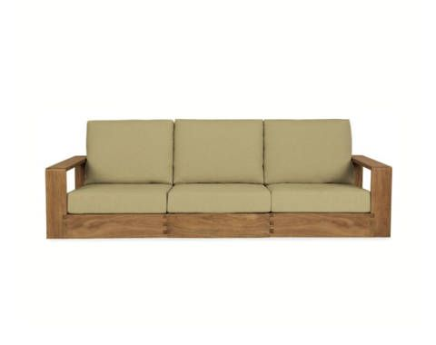 Brown, Couch, Furniture, Rectangle, Tan, Living room, Khaki, studio couch, Beige, Outdoor furniture,