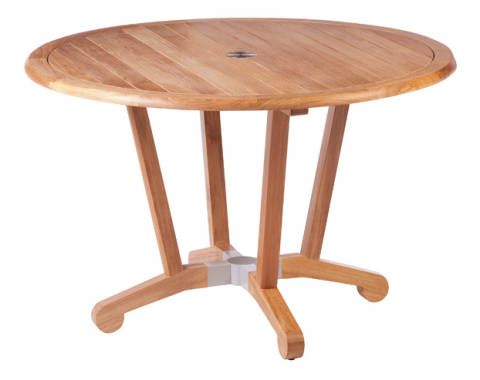 Wood, Brown, Product, Hardwood, Table, Wood stain, Furniture, Outdoor furniture, Tan, Plywood,