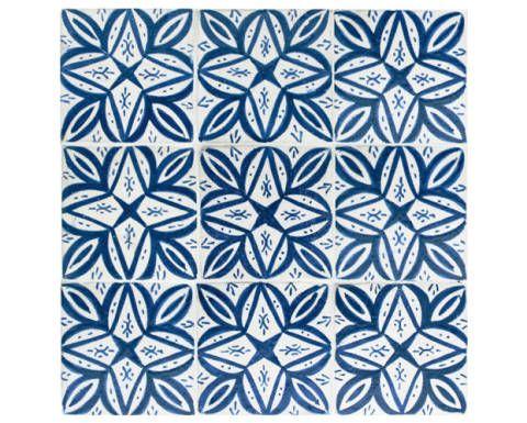 Pattern, Line, Art, Colorfulness, Aqua, Visual arts, Teal, Motif, Design, Symmetry,