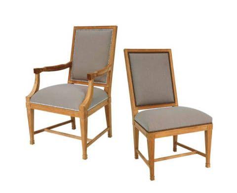 Sutherland Furniture Editor Picks, David Sutherland Furniture
